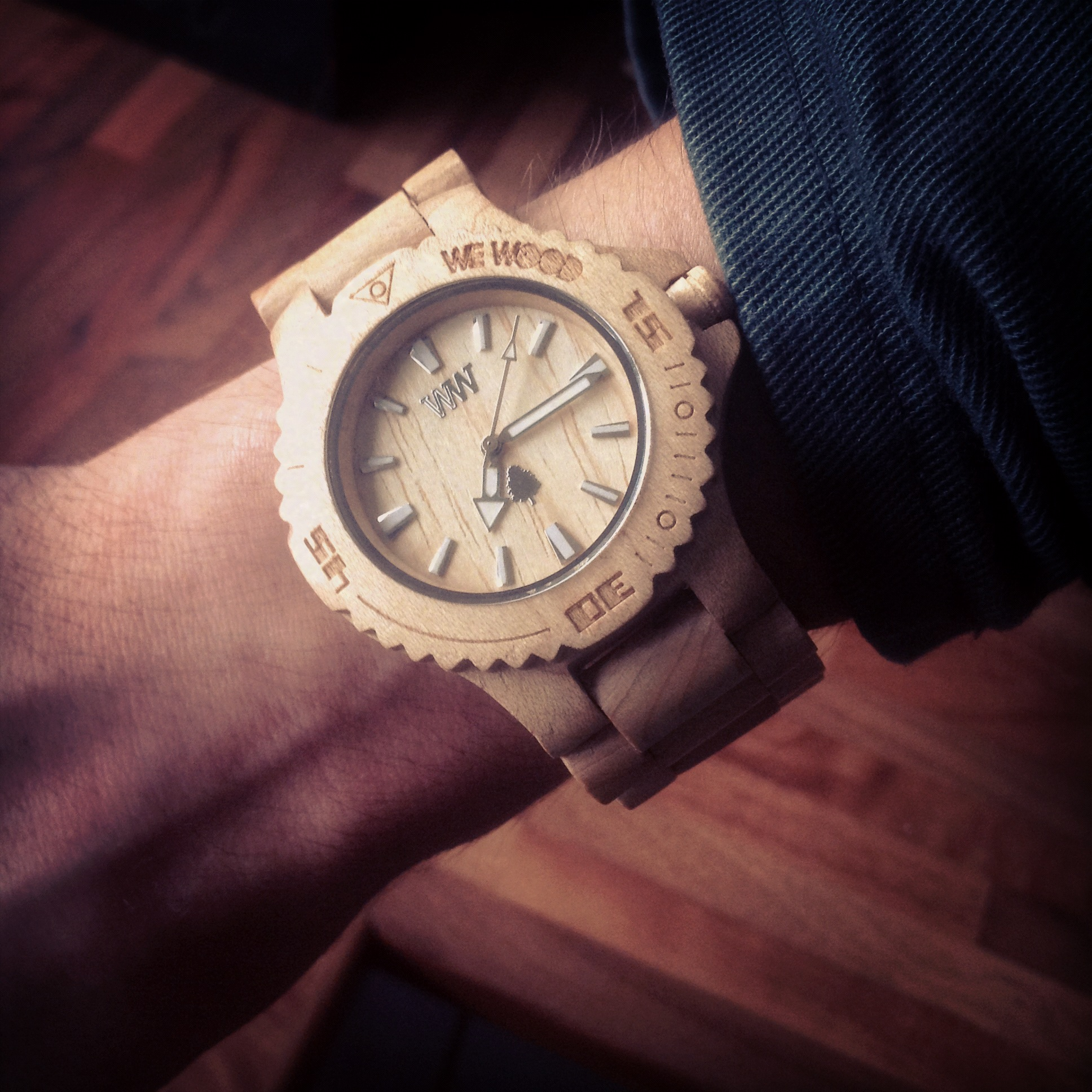 Wewood Wooden Watches Australia Plans Diy How To Make