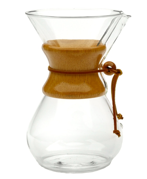 chemex_coffee_maker