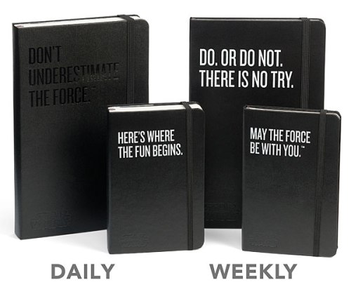 ee9a_limited_edition_star_wars_moleskin_2013_planners_grid