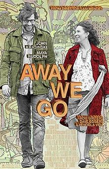 220px-Away_we_go_poster