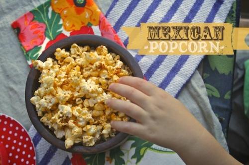 MEXICAN-POPCORN-11