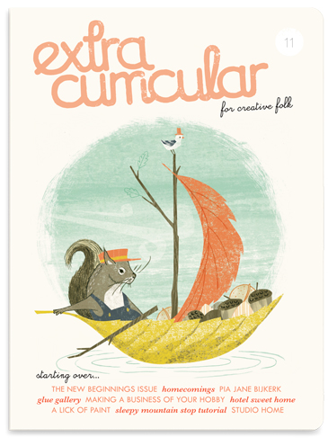 cover11-extracurricularmagazine