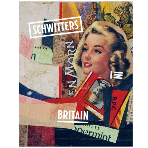 schwitters_in_britain_12270_large