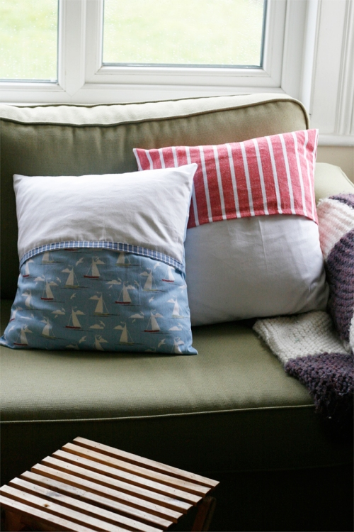 7.-finished-cushions