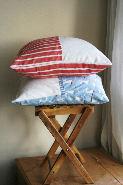 7-stuff-cushions-and-repeat-with-remaining-ttwoel
