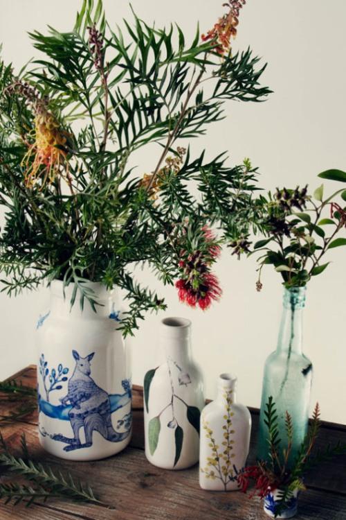 ac-botanic_vases2