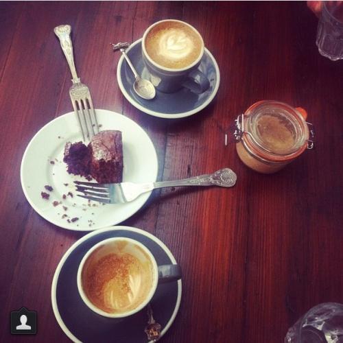 celeste_coffee