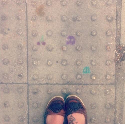 celeste_feet
