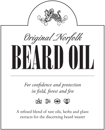 original-norfolk-beard-oil-logo