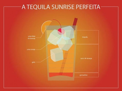 the-perfect-tequila-sunrise_50290ee54466d_w969